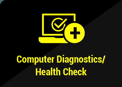 health-check-tab