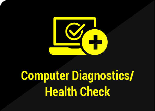 healthcheck-optimized