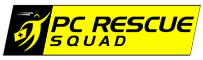 pc-rescue-squad