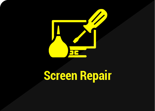 screen-repair-optimized